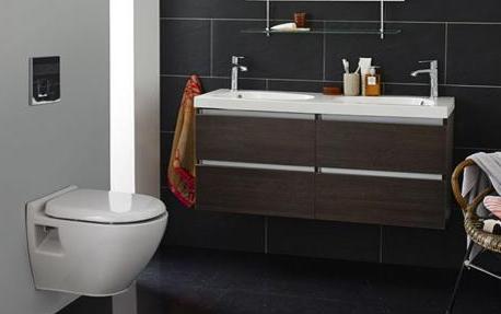 Bathrooms Southend, Leigh-on-Sea, Benfleet, Hadleigh, Showers ...